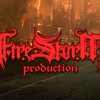 FireStorm Production