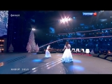 Алена Петровская и Елена Ваенга - А кто двару, кто двару HD