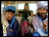 Koochi Nomads documentary by UNDP GEF SGP
