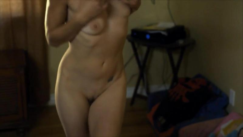 Фото порно актрисы молини грин, секс по казахском видео