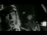 Scorpions - Ветер перемен