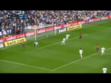 Real Madrid 2 - 6 FC Barcelona (2009)