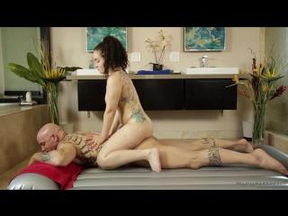Gabriella Paltrova [HD 1080, all sex, massage, big ass, new porn 2017]