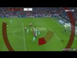 Lionel Messi Free Kick Goal - Athletic Bilbao vs Barcelona 2-1 - Copa del Rey 05