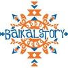 Baikalstory: этнические сувениры в Иркутске