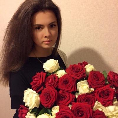 Алёна Климакова