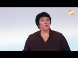 Уход за кожей после 35. Светлана Ковалева, эксперт Avon по уходу за кожей, расскажет, как правильно ухаживать за кожей после 35