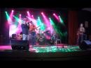 I Remember Clifford.05.06.2017. Концерт ,,CEZARY,, Королевский дворик,Резиденция королей.Калининград.
