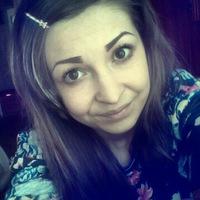 Viktoria Chizhik