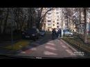 Жириновский ответил с кем бы изменил жене