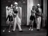 The Duke Is Tops (1938) - Lena Horne's Film Debut