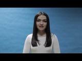 Страна читающая — Юлия Шульга читает произведение «Казачья колыбельная песня» ...