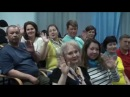 Поздравление от родителей для выпускников 11 классов школы №1 г. Красноуфимска