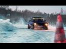 2 Этап ULD Drift Matsuri 2017 /Обзор боевого Toyota Mark 2/Тёплая зима 2017