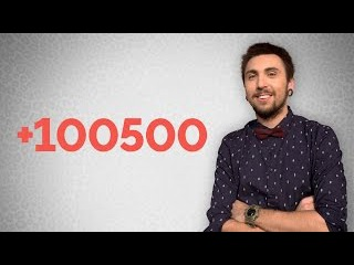 Новые серии 2016 Самые смешные выпуски 100500