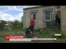 У Авдіївці люди через постійні обстріли живуть в жахливих умовах