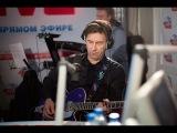 Валерий Сюткин - Ребята 70-й Широты (С. Пожлаков)