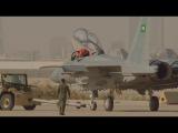 SAUDI F15SA (RSAF)