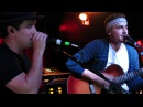 Passing Time - Heffron Drive and Logan Henderson The Mint, Los Angeles, CA April 30, 2015