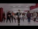 MiyaGi Эндшпиль I GOT LOVE dancehall choreo by Polina Dubkova