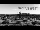 Marty Stuart - Way Out West Official Video