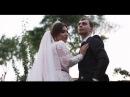 Алияр и Захра (wedding Derbent)