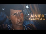 you can be king again javier garc