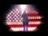 Faith Hill - American Heart (Official Video)
