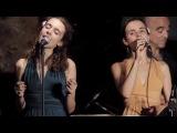 TRISTE Alba Armengou Joan chamorro magia de la veu