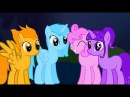 Animation - Хранители Снов episode 3