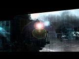 Marianne Rosenberg - Wie ein Leuchtturm (double exposure mix)