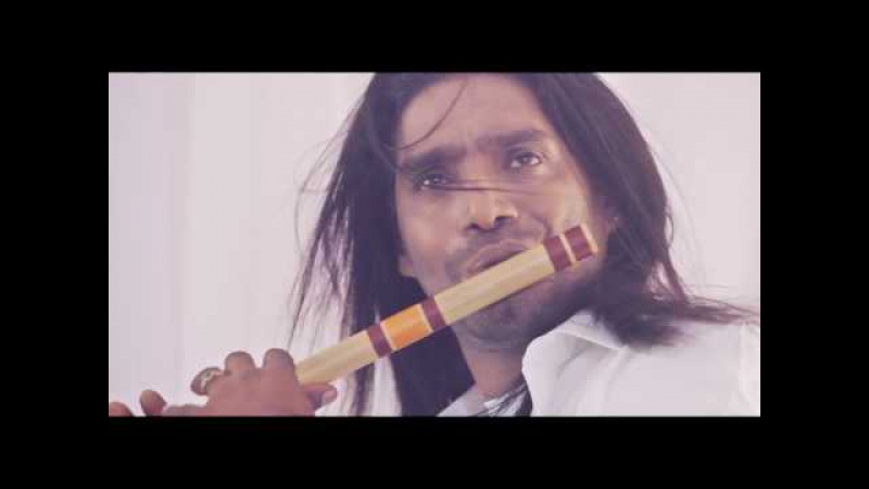 Flute Cover | Thode Badmash | By Rajesh Cherthala