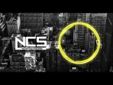Ahrix - Nova NCS Release