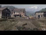 Call of Duty  Modern Warfare Remastered#13