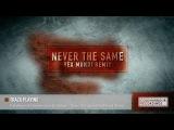 Fisherman &amp Hawkins feat. Sir Adrian - Never The Same (Rex Mundi Remix)