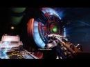 Все нервы выеб с прыжками по стенам_Titanfall™ 2_PS4