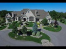 19 Clyde Court Port Perry Open House Video Tour