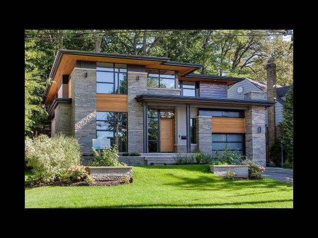 65 Brule Gardens, Toronto, ON
