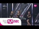 베티엘 돌아와 제발 Please Come Back by Vetty L of M COUNTDOWN 2014 05 15