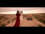 Ely Bruna - Take On Me