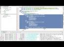Spring на практике - Google reCaptcha на AngularJS и Spring 1