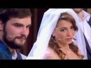 Давай поженимся. Свадьба в прямом эфире. Ксения Сябитова любовь или расчет. Новы ...