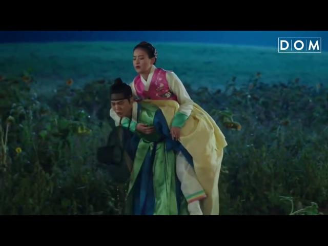 [MV] 임서영 (SE O) – 스르륵 (Permeate) [My Sassy Girl OST Part 2]