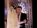 свадьба сына Зайнаб Махаевой