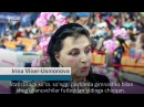 Алина Кабаева Мен туғилган шаҳрим Тошкентни жуда севаман