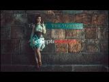 Jamie Woon - Lady Luck (Mad Morello &amp Igi Remix)