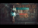 Jamie Woon - Lady Luck Mad Morello Igi Remix