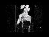 Body Void - Ruins (2016) Crust Dark Doom Metal Full Album
