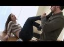 Студентка полностью разделась на камеру, вписка ДТ выебал порно грудь секс выеб ...