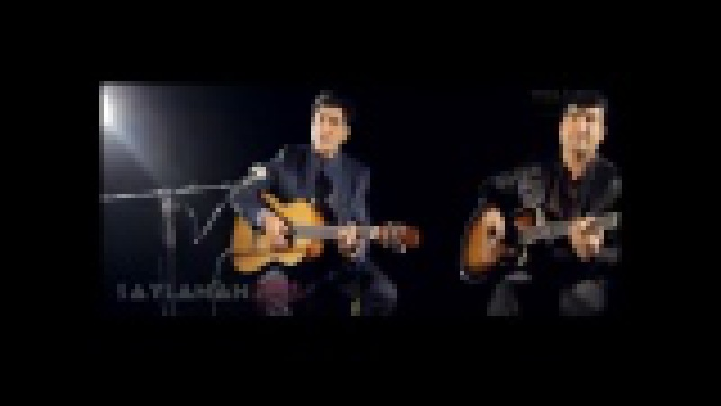 Turkmen Klip 2017 Döwran Saparow - Gözüm düşdi